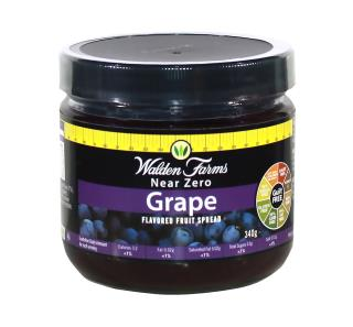 Walden Farms Grape fruit spread