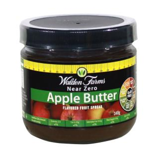 Walden Farms Apple butter spread