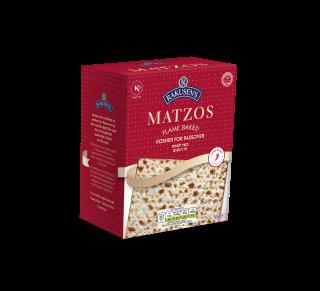 Rakusen's Trad Matzo 300g  ( Passover) UK