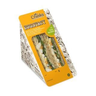 Sandwiches & Wraps – Eggstacy