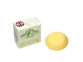 Elegance Natural Skin Care Manuka Honey Soap