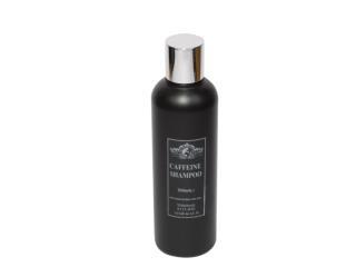 Elegance Natural Skin Care Caffeine Shampoo
