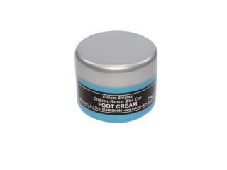 Elegance Natural Skin Care Original Foot Cream