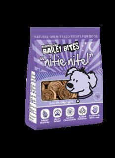 Barking Heads Baked Treats Nite Nites