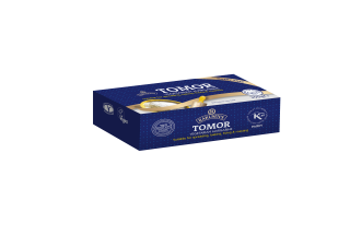 Tomor 250g Block
