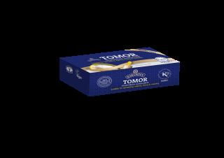 Tomor 250g Block