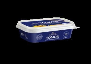 Tomor Margarine Sunflower Tub 250g US