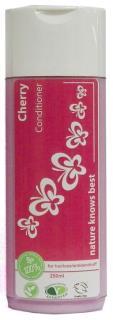 Cherry Conditioner