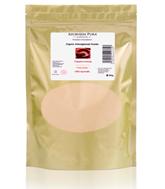 Organic Ashwaghanda Powder