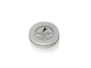Elegance Natural Skin Care Skiers Choice Hand Cream