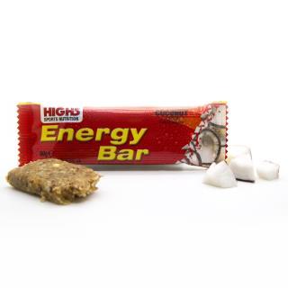 HIGH5 Energy Bar Coconut