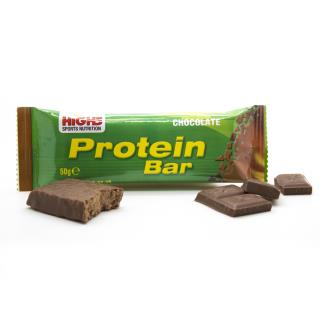 HIGH5 Protein Bar Double Chocolate