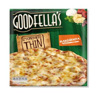 Goodfella's Thin Margherita