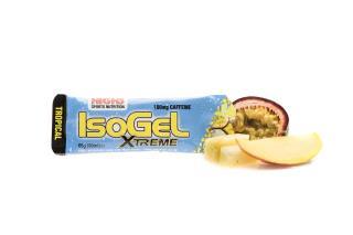 HIGH5 IsoGel X'treme