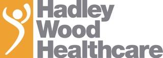 Hadley Wood Healthcare Ltd