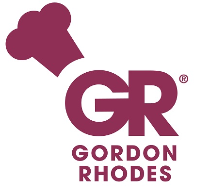 Gordon Rhodes