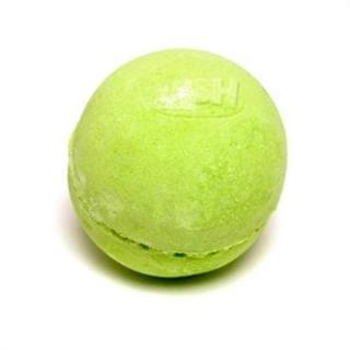 Bath Ballistics : Avobath