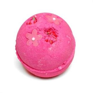 Bath Ballistics : Think Pink