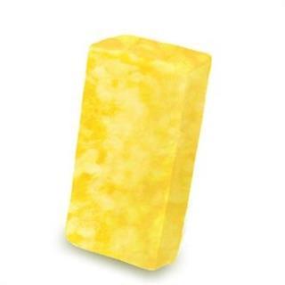 Soap: Bohemian