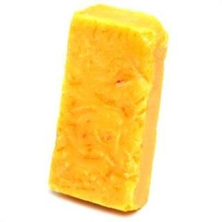 Soap: Sexy Peel