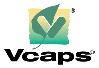 Capsugel Vcaps® Capsules