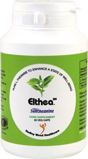 Elthea-100