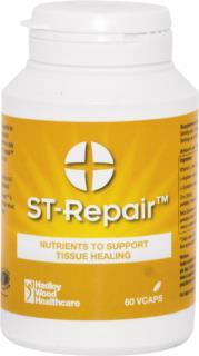 ST-Repair ™