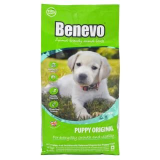 Benevo Puppy Complete