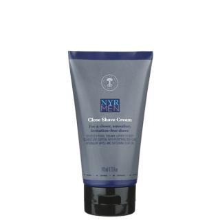 NYR Men Close Shave Cream
