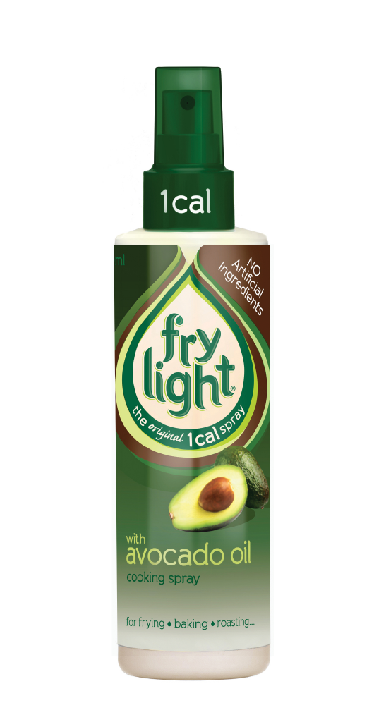 Frylight Avocado Oil