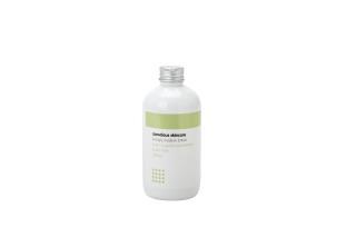 Conscious Skincare Pure Shampoo  Conditioner