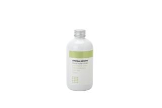 Conscious Skincare Pure Body lotion