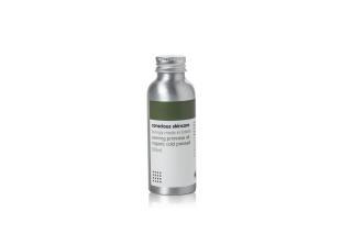 Conscious Skincare Evening Primrose Oil