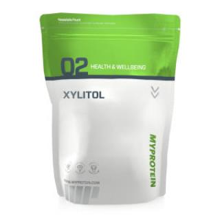 Xylitol – unflavoured