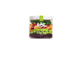 BOL The Japanese – Salad Jar