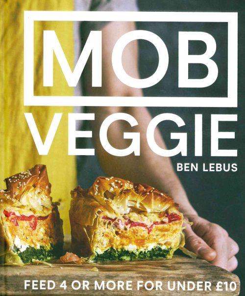Book Reviews July Vegetarian Society
