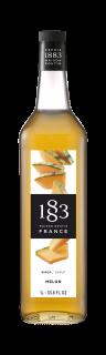 1883 Melon Syrup