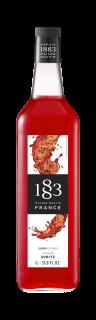 1883 Spritz Syrup