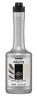 1883 Coconut Puree