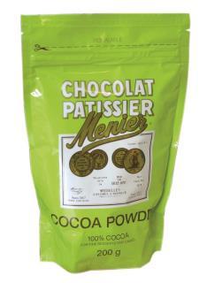 Menier Cocoa Powder