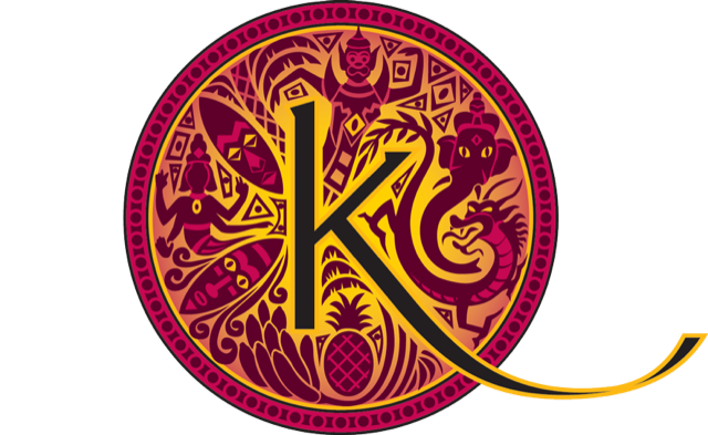 Karimix UK