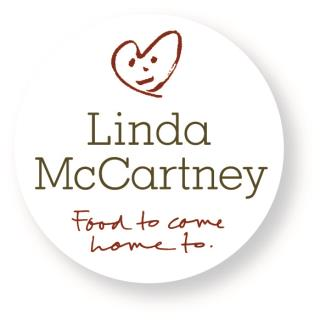 Linda McCartney Foods