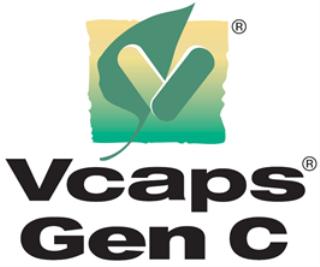 Vcaps® Gen C