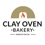 The Clay Oven Bakery