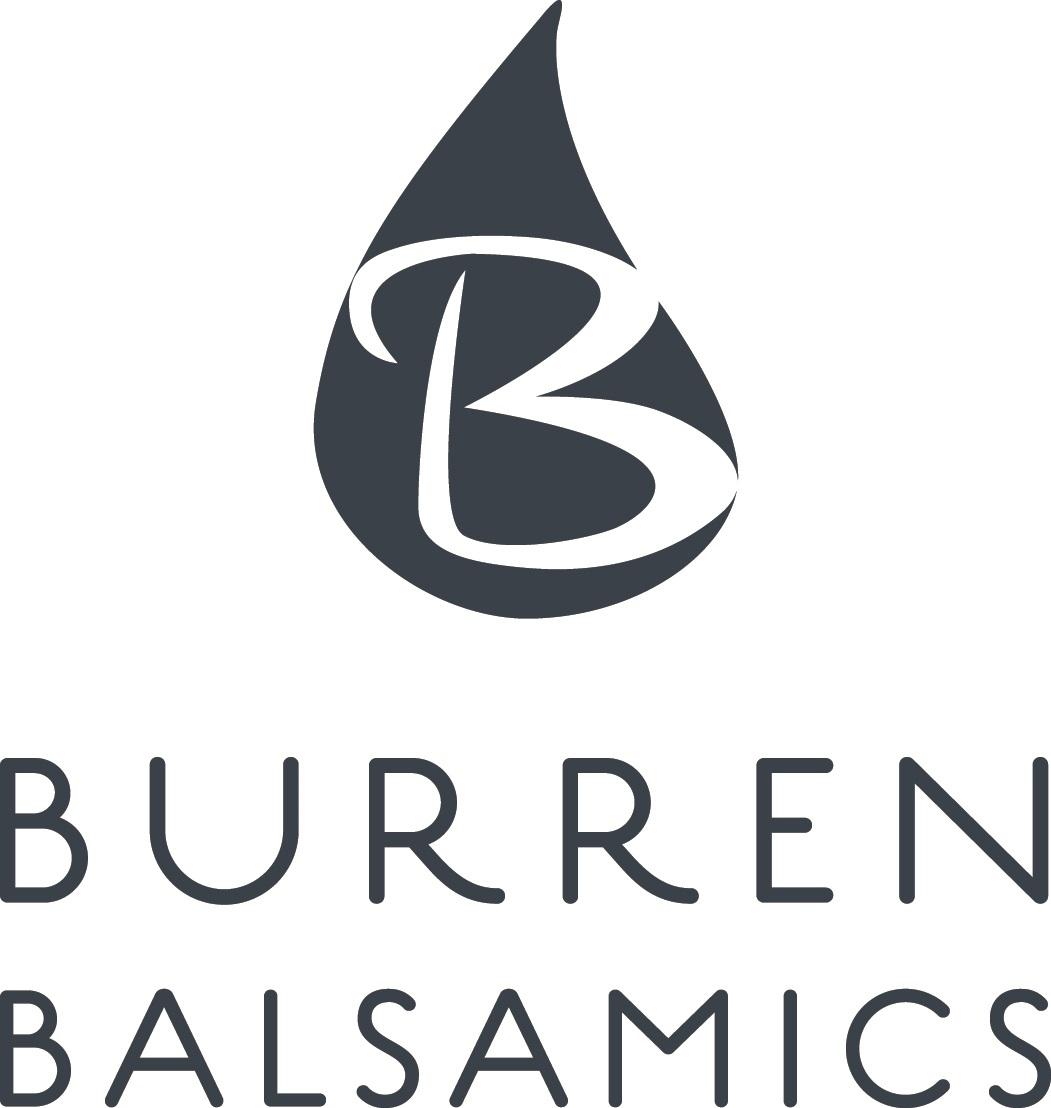 Burren Balsamics LTD