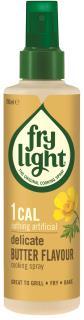 Frylight Butter Flavour