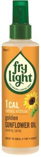 Frylight Sunflower Oil