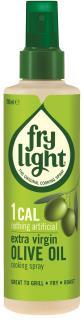 Frylight Extra Virgin Olive Oil