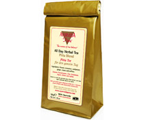 Re-Fresh™ Ayurvedic Herbal Tea