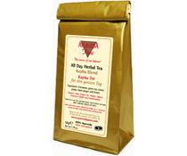 Re-Energise™ Ayurvedic Herbal Tea
